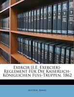 Cover: https://exlibris.azureedge.net/covers/9781/1472/6044/1/9781147260441xl.jpg