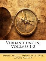 Cover: https://exlibris.azureedge.net/covers/9781/1472/6354/1/9781147263541xl.jpg