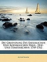 Cover: https://exlibris.azureedge.net/covers/9781/1472/8070/8/9781147280708xl.jpg