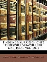 Cover: https://exlibris.azureedge.net/covers/9781/1472/8342/6/9781147283426xl.jpg