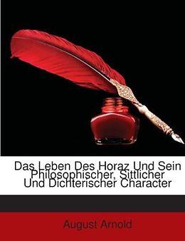 Cover: https://exlibris.azureedge.net/covers/9781/1472/8740/0/9781147287400xl.jpg