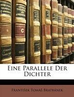Cover: https://exlibris.azureedge.net/covers/9781/1472/8876/6/9781147288766xl.jpg