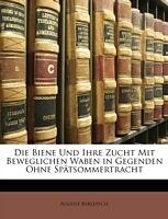 Cover: https://exlibris.azureedge.net/covers/9781/1473/0438/1/9781147304381xl.jpg