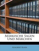 Cover: https://exlibris.azureedge.net/covers/9781/1473/1032/0/9781147310320xl.jpg