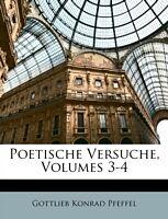 Cover: https://exlibris.azureedge.net/covers/9781/1473/1393/2/9781147313932xl.jpg
