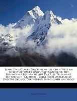 Cover: https://exlibris.azureedge.net/covers/9781/1473/2868/4/9781147328684xl.jpg