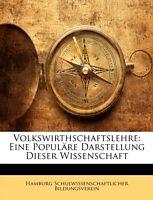 Cover: https://exlibris.azureedge.net/covers/9781/1473/4810/1/9781147348101xl.jpg