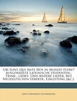 Cover: https://exlibris.azureedge.net/covers/9781/1473/5061/6/9781147350616xl.jpg