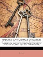 Cover: https://exlibris.azureedge.net/covers/9781/1473/6933/5/9781147369335xl.jpg