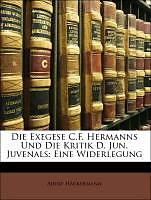 Cover: https://exlibris.azureedge.net/covers/9781/1473/7838/2/9781147378382xl.jpg
