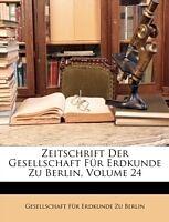 Cover: https://exlibris.azureedge.net/covers/9781/1474/2645/8/9781147426458xl.jpg