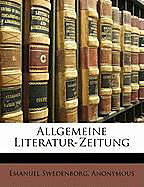 Cover: https://exlibris.azureedge.net/covers/9781/1474/2903/9/9781147429039xl.jpg