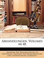 Cover: https://exlibris.azureedge.net/covers/9781/1474/3869/7/9781147438697xl.jpg