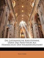 Cover: https://exlibris.azureedge.net/covers/9781/1474/7533/3/9781147475333xl.jpg