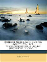 Cover: https://exlibris.azureedge.net/covers/9781/1474/7861/7/9781147478617xl.jpg