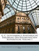 Cover: https://exlibris.azureedge.net/covers/9781/1474/7949/2/9781147479492xl.jpg
