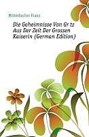 Cover: https://exlibris.azureedge.net/covers/9781/1474/8212/6/9781147482126xl.jpg
