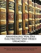 Cover: https://exlibris.azureedge.net/covers/9781/1474/8215/7/9781147482157xl.jpg