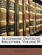 Cover: https://exlibris.azureedge.net/covers/9781/1474/8364/2/9781147483642xl.jpg