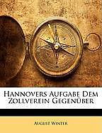 Cover: https://exlibris.azureedge.net/covers/9781/1474/8931/6/9781147489316xl.jpg