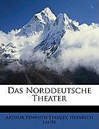 Cover: https://exlibris.azureedge.net/covers/9781/1474/8934/7/9781147489347xl.jpg