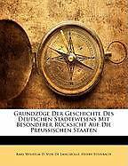Cover: https://exlibris.azureedge.net/covers/9781/1474/9008/4/9781147490084xl.jpg