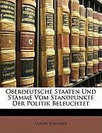 Cover: https://exlibris.azureedge.net/covers/9781/1474/9308/5/9781147493085xl.jpg