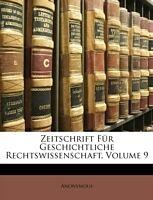 Cover: https://exlibris.azureedge.net/covers/9781/1474/9493/8/9781147494938xl.jpg
