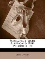 Cover: https://exlibris.azureedge.net/covers/9781/1474/9505/8/9781147495058xl.jpg