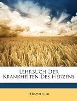 Cover: https://exlibris.azureedge.net/covers/9781/1475/0573/3/9781147505733xl.jpg