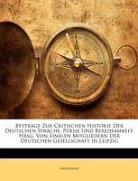 Cover: https://exlibris.azureedge.net/covers/9781/1475/0582/5/9781147505825xl.jpg
