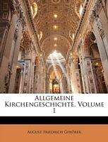 Cover: https://exlibris.azureedge.net/covers/9781/1475/1570/1/9781147515701xl.jpg
