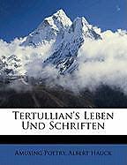 Cover: https://exlibris.azureedge.net/covers/9781/1475/1958/7/9781147519587xl.jpg
