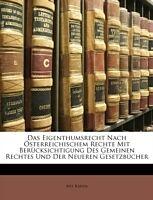 Cover: https://exlibris.azureedge.net/covers/9781/1475/2742/1/9781147527421xl.jpg