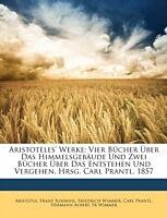Cover: https://exlibris.azureedge.net/covers/9781/1475/4102/1/9781147541021xl.jpg