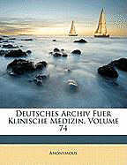 Cover: https://exlibris.azureedge.net/covers/9781/1475/4570/8/9781147545708xl.jpg