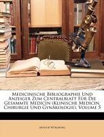 Cover: https://exlibris.azureedge.net/covers/9781/1475/4818/1/9781147548181xl.jpg