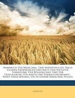 Cover: https://exlibris.azureedge.net/covers/9781/1475/5041/2/9781147550412xl.jpg