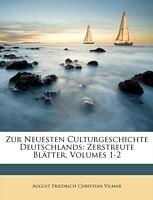 Cover: https://exlibris.azureedge.net/covers/9781/1475/6605/5/9781147566055xl.jpg