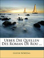 Cover: https://exlibris.azureedge.net/covers/9781/1475/8469/1/9781147584691xl.jpg