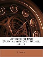 Cover: https://exlibris.azureedge.net/covers/9781/1475/9514/7/9781147595147xl.jpg