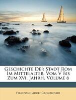 Cover: https://exlibris.azureedge.net/covers/9781/1475/9694/6/9781147596946xl.jpg