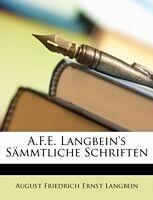 Cover: https://exlibris.azureedge.net/covers/9781/1476/2860/9/9781147628609xl.jpg