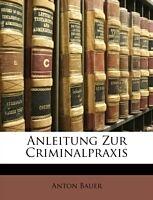 Cover: https://exlibris.azureedge.net/covers/9781/1476/4569/9/9781147645699xl.jpg