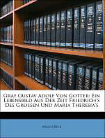 Cover: https://exlibris.azureedge.net/covers/9781/1476/4611/5/9781147646115xl.jpg