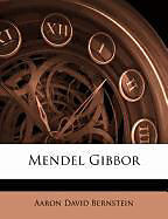 Cover: https://exlibris.azureedge.net/covers/9781/1476/4877/5/9781147648775xl.jpg