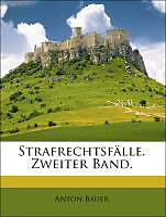Cover: https://exlibris.azureedge.net/covers/9781/1476/5160/7/9781147651607xl.jpg