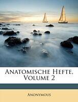 Cover: https://exlibris.azureedge.net/covers/9781/1476/5744/9/9781147657449xl.jpg