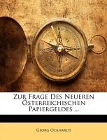 Cover: https://exlibris.azureedge.net/covers/9781/1476/7777/5/9781147677775xl.jpg