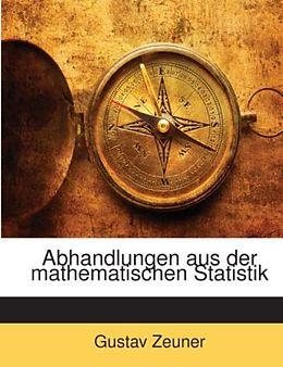 Cover: https://exlibris.azureedge.net/covers/9781/1476/8250/2/9781147682502xl.jpg